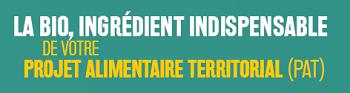bio_ingrédient_indispensable_PAT.png