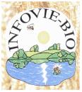 logo_info_vie_bio.png