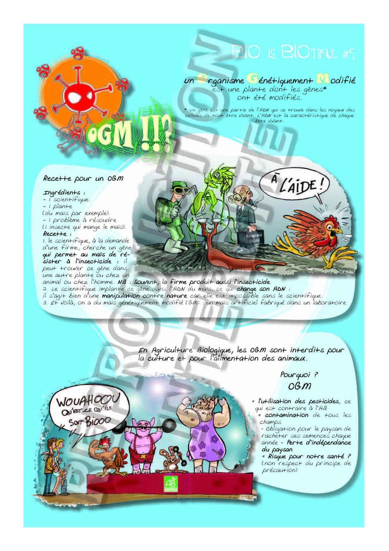 expobioisbiotiful5.jpg