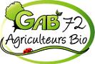 logo_gab72.png