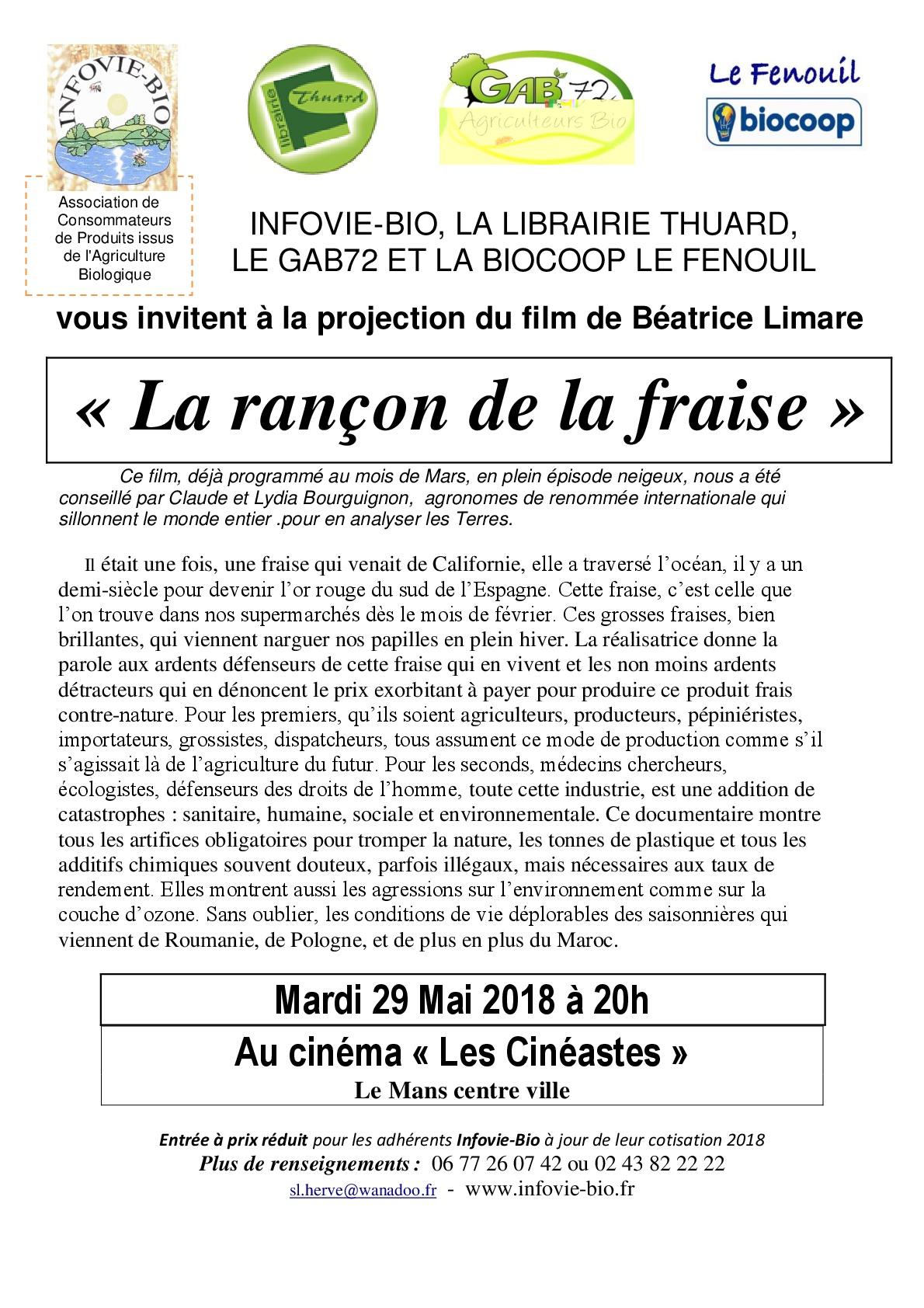 affiche_v2_film_la_rancon_de_la_fraise_pdf_-001.jpg