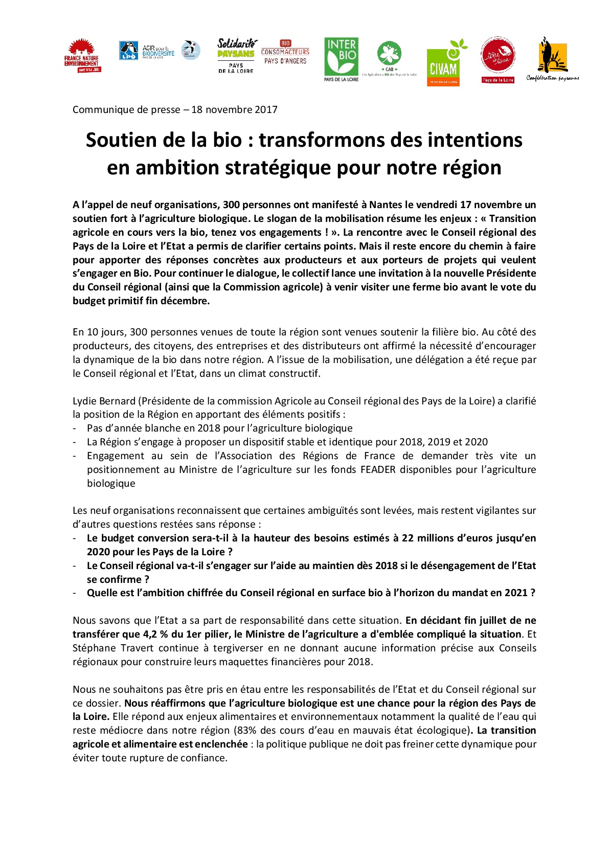 cp-bilan-mobilisation-bio-001.jpg