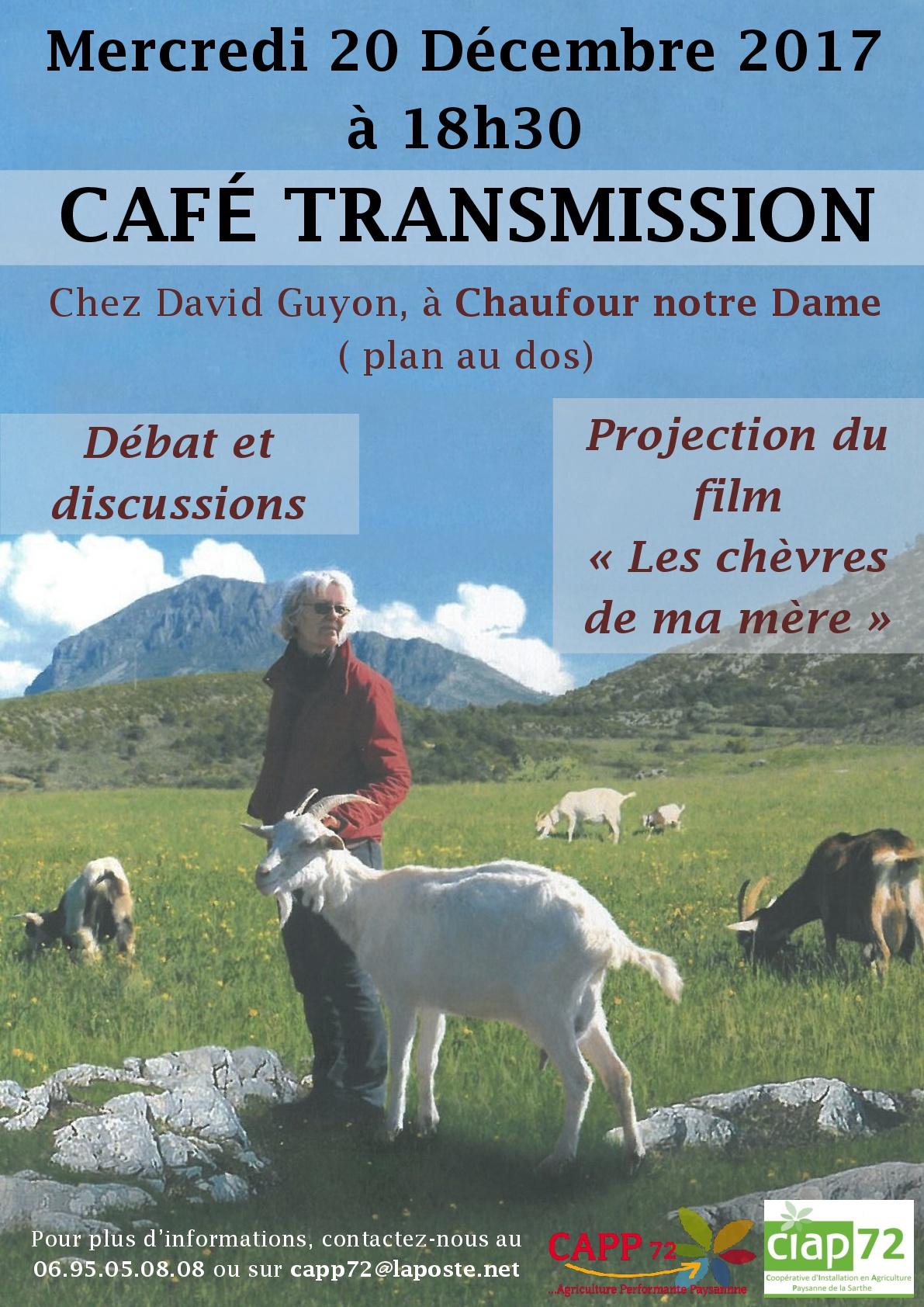 affiche-cafe-transmission-20_12_17-001.jpg