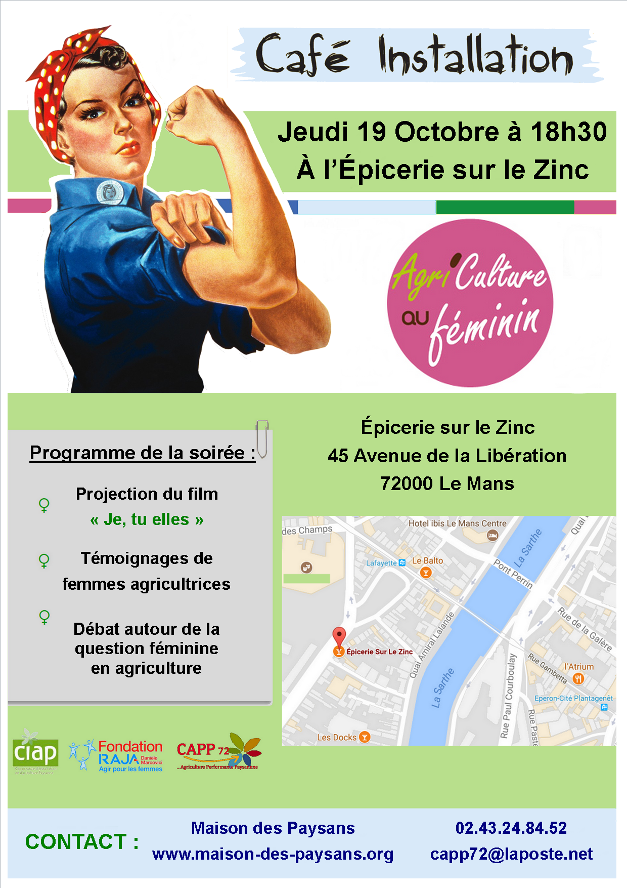 affiche_cafe_installation_raja_arial.png