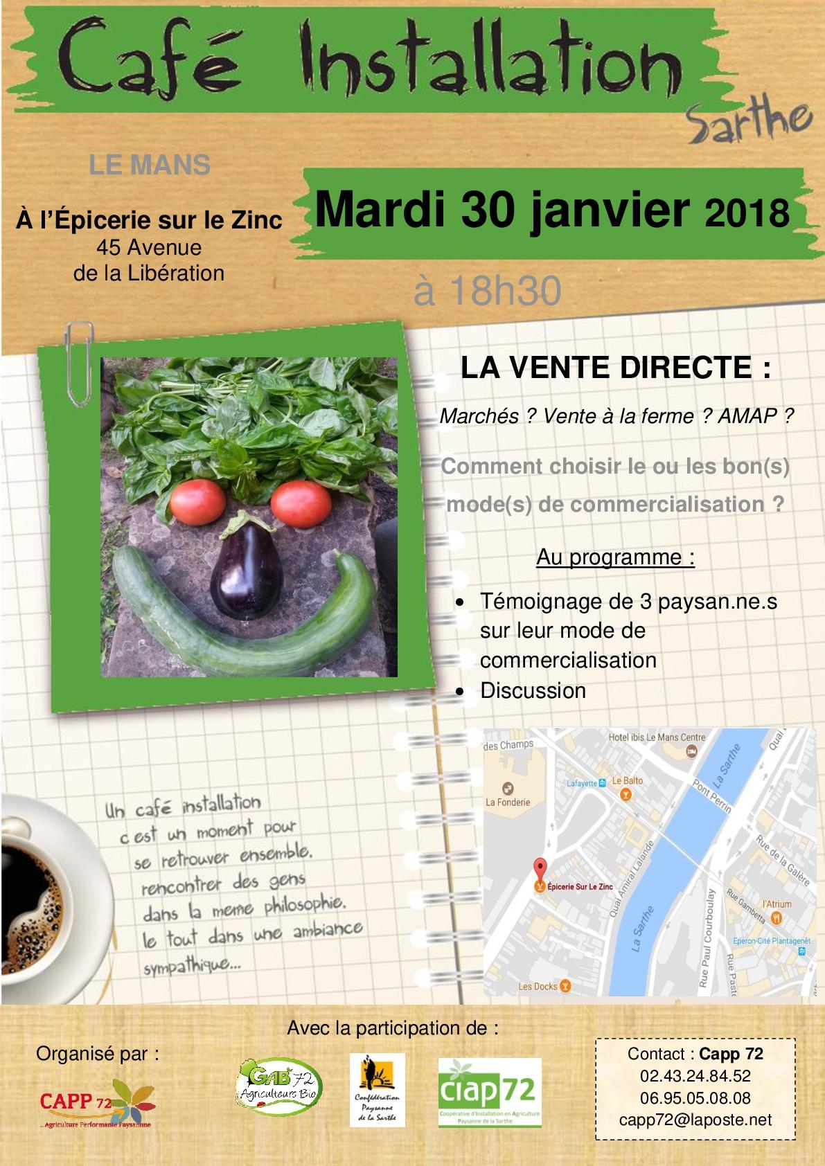 affiche_cafe_installation_vente_directe_epicerie_sur_le_zinc-001.jpg