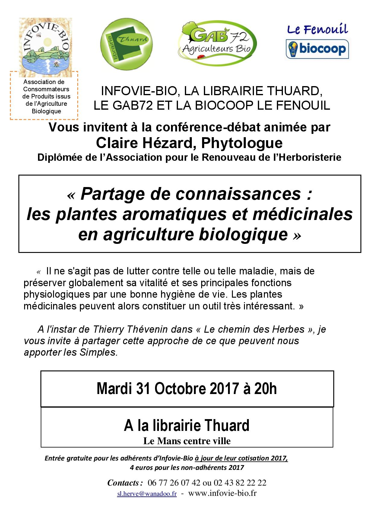 affiche_conference_claire_hezard_plantes_medicinales_pdf_-page-001.jpg