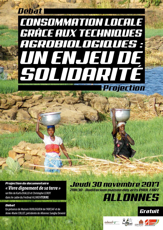 affiche_projection-debat_agrobiologie.jpg