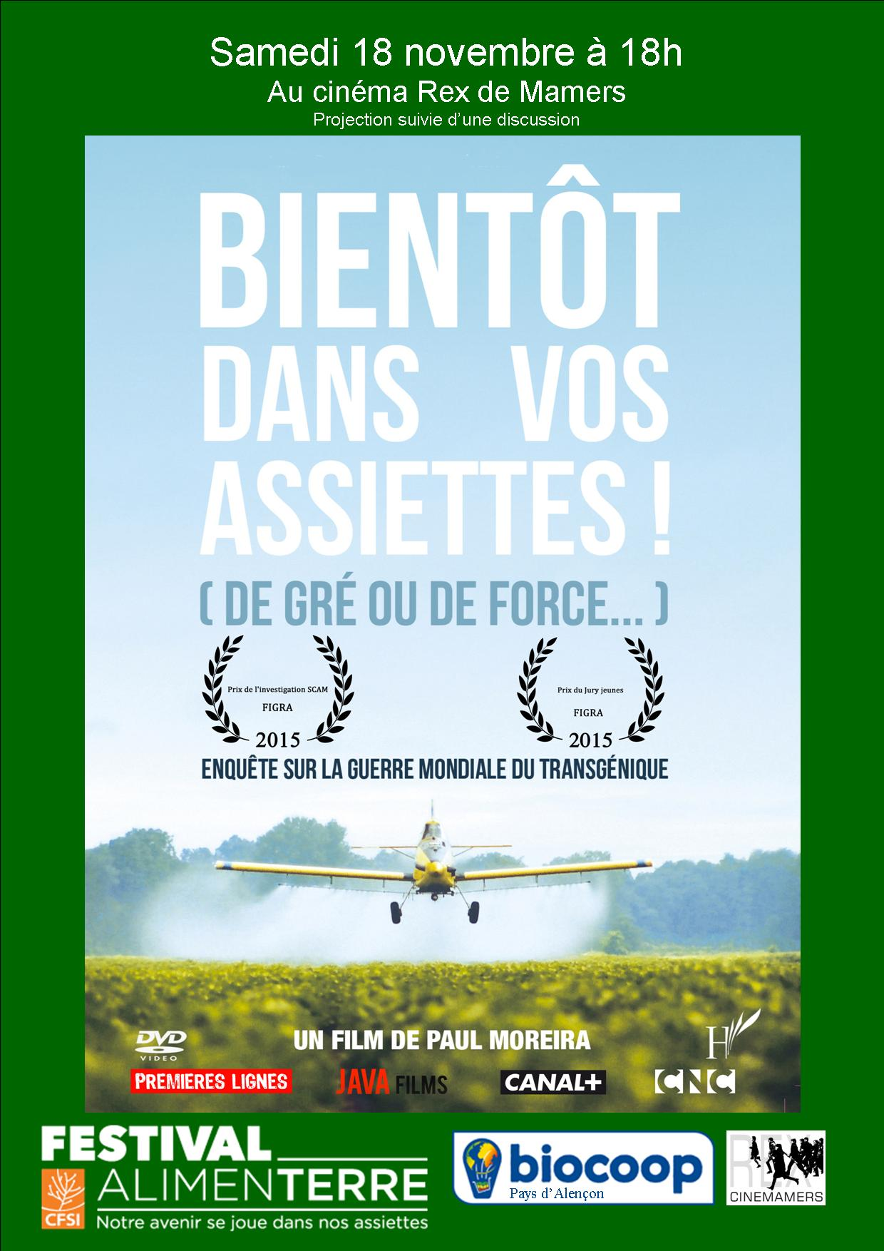 bientot_dans_vos_assiettes.jpg