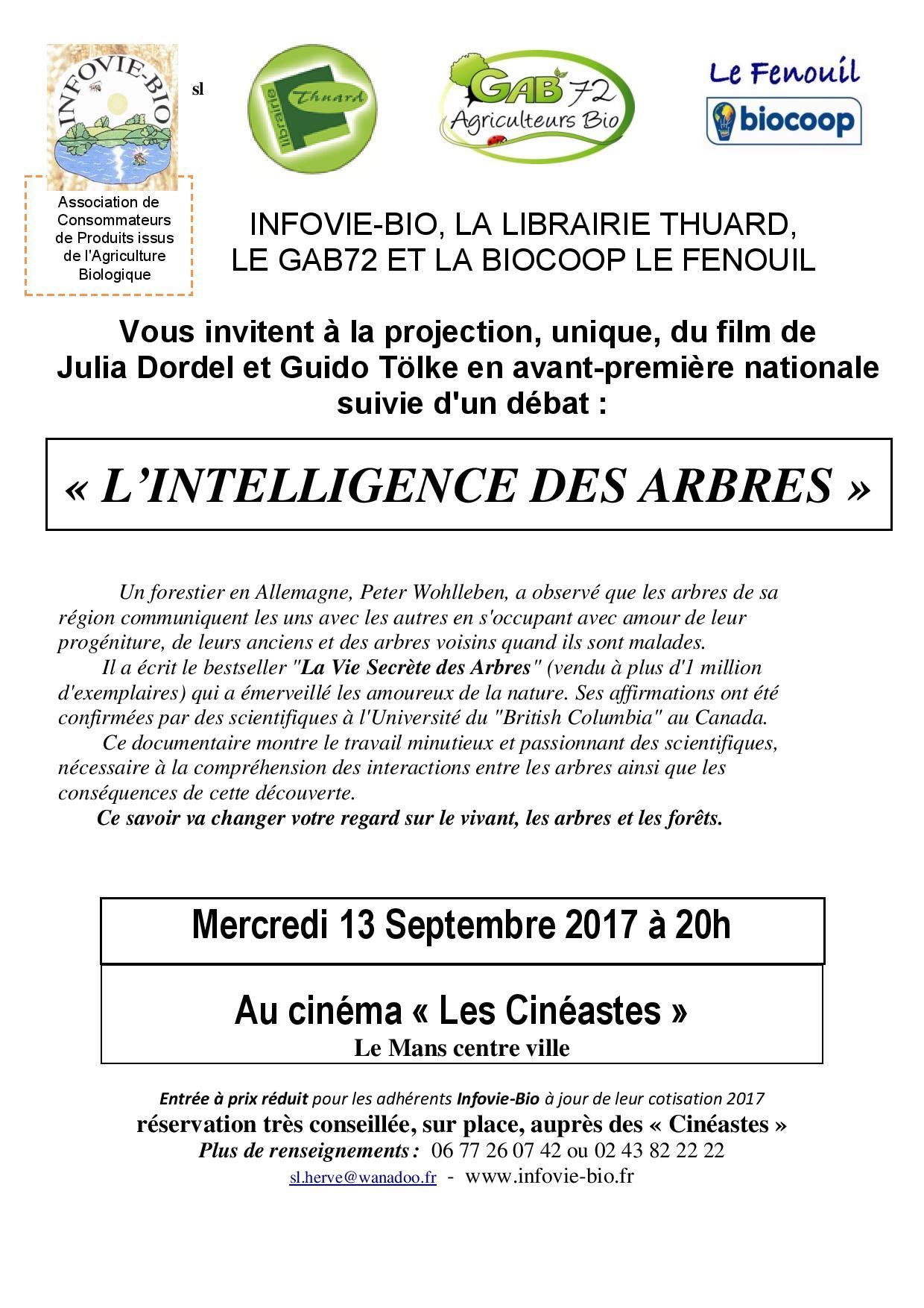 affiche_film__l_intelligence_des_arbres-page-001.jpg